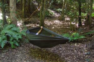 _DD_Camping_Hammock_Green_03_a
