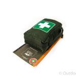 Första Hjälpen-First Aid Kit