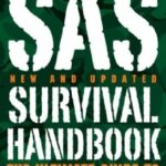 sas-survival-handbook1