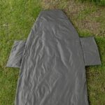 hammock_accessory_quilt_extended_olive