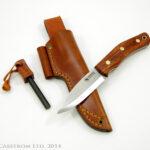 Knivar, Machete & Sågar