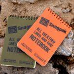 notebook_lifestyle_1_