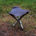 tripodchair-bushcraft1a