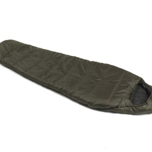 sleeper_lite_ops_extended_olive