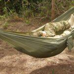 tropical_hammock