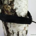 snugpak-treehuggers-01d
