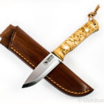 bushcraftkniv-woodsman-casstrom2016a-5