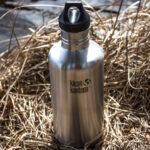 klean kanteen-rostfri flaska-classic (1 av 1)