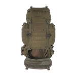 ryggsäck-45liter-tt1d